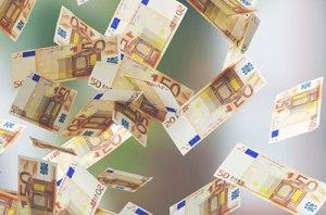 Ātrie kredīti 50 eiro apmērā